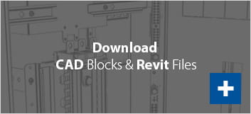 CAD-Blocks-Icon